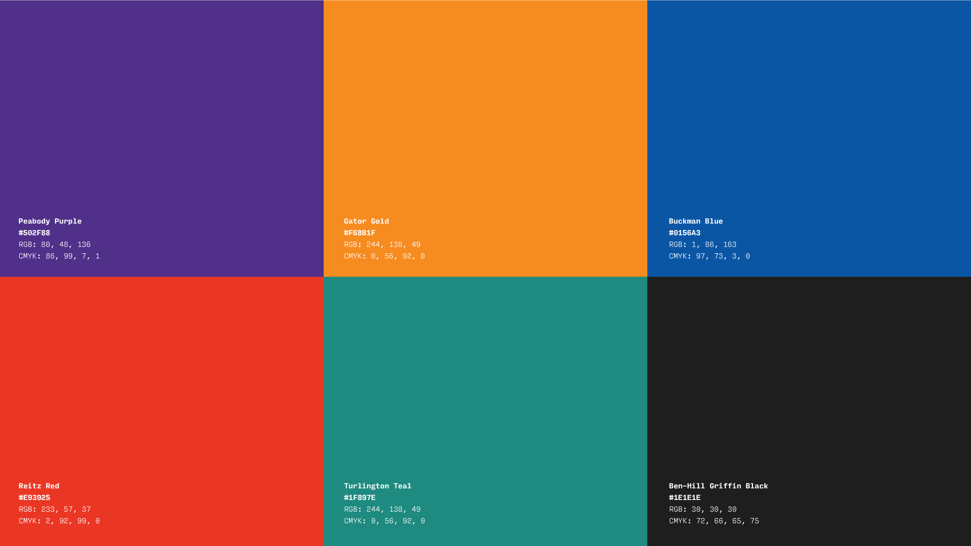 Carl_colors