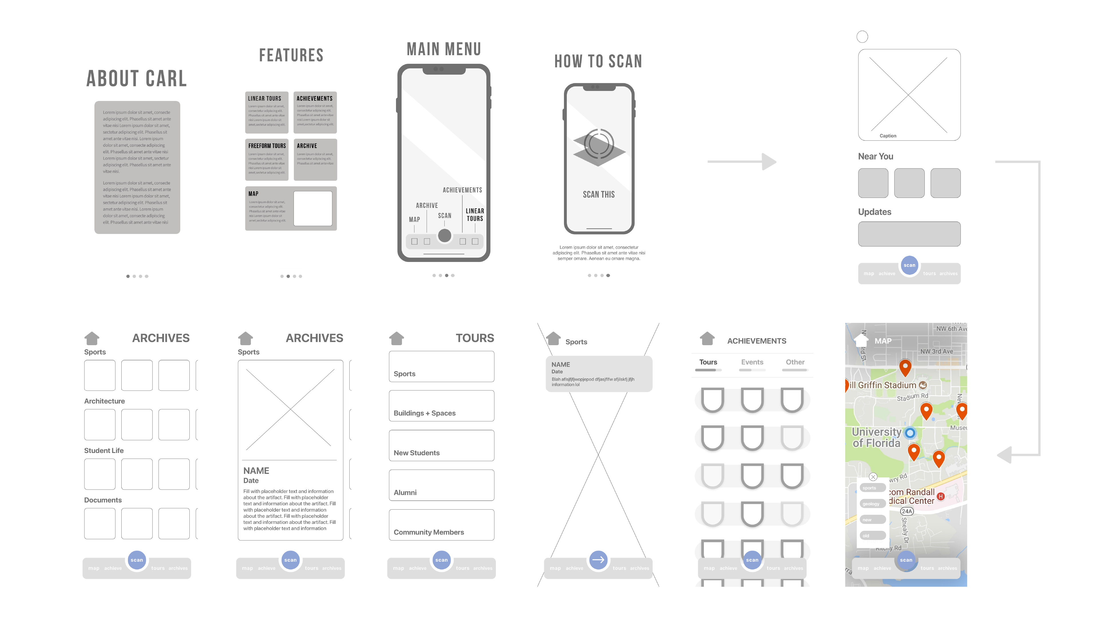 all-wireframes@2x-1