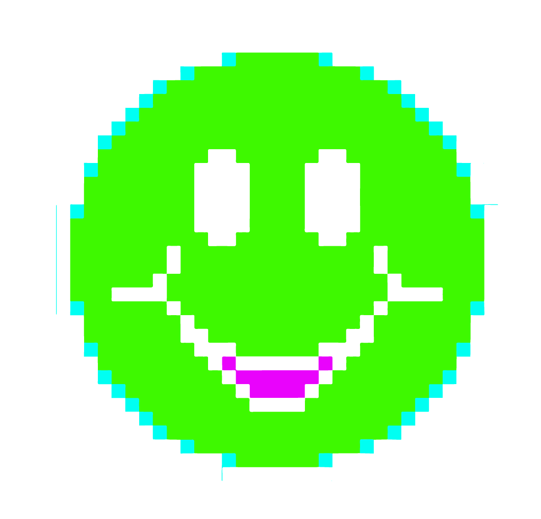 icons_smile-2