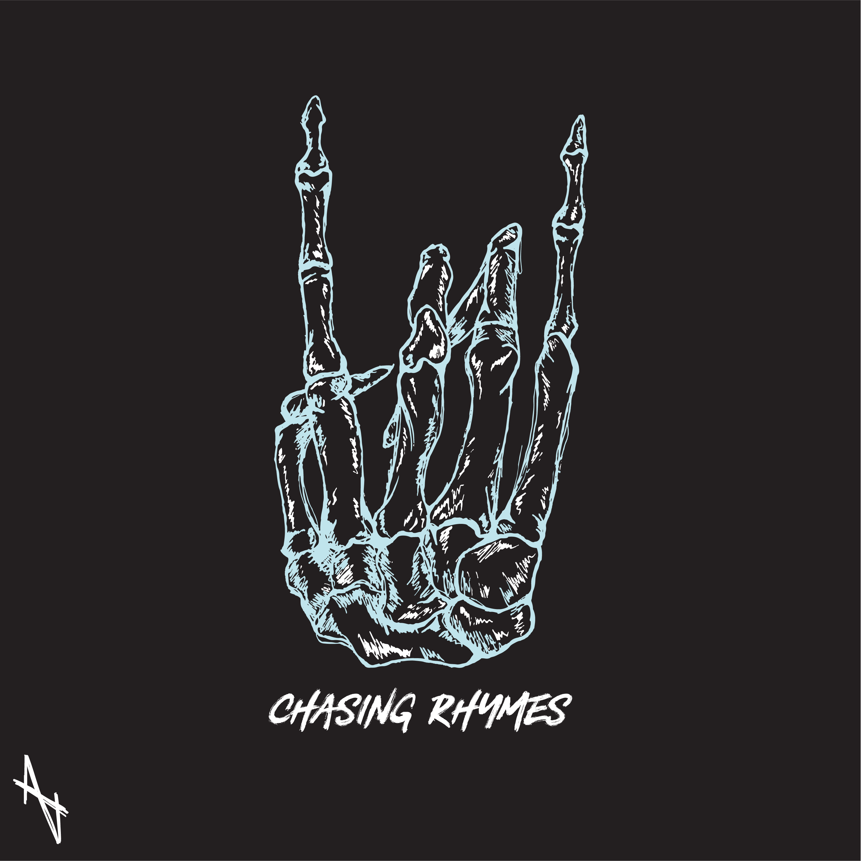 albumcover_chasing-rhymes