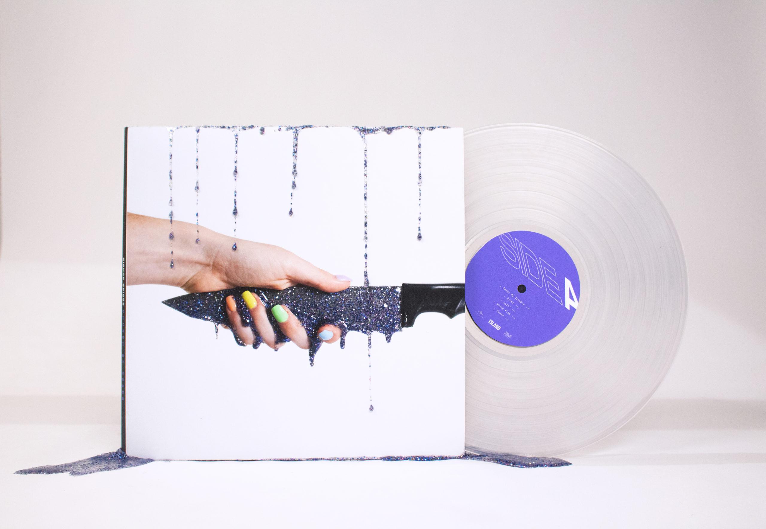 albumfront_glitter
