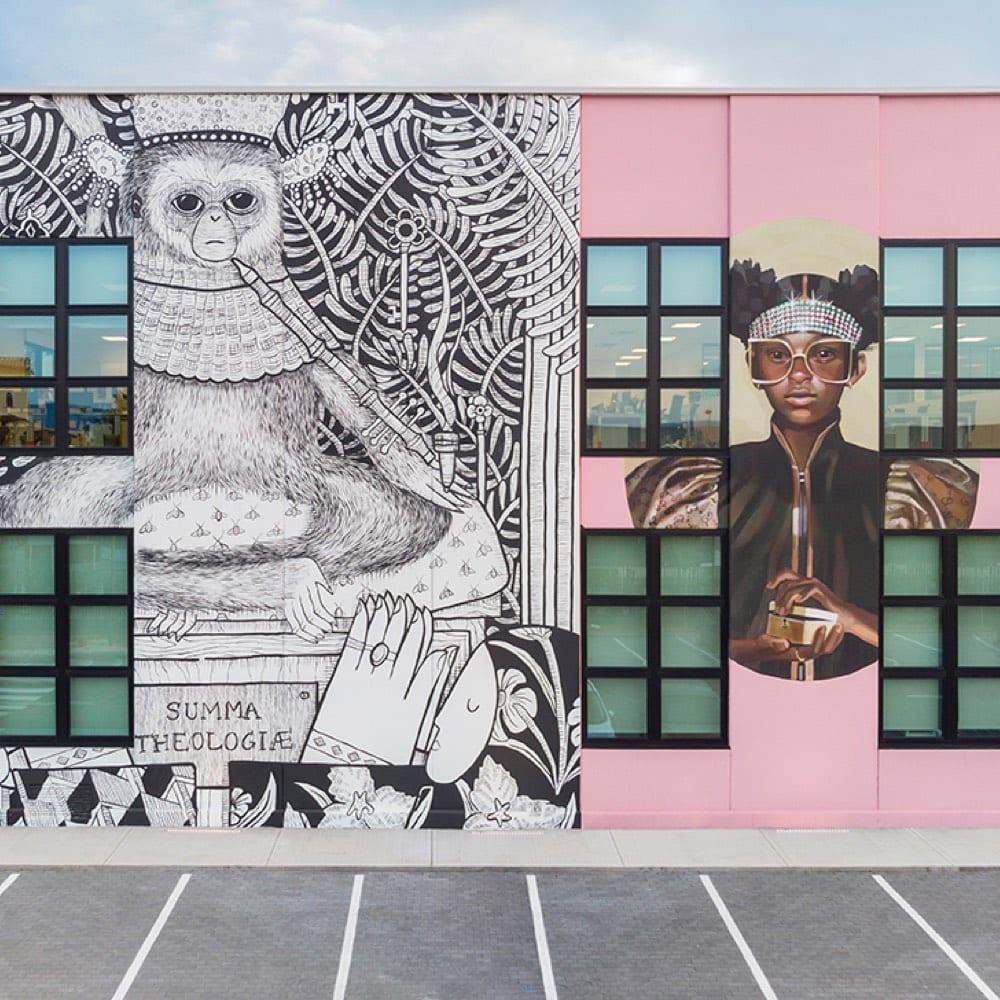 Gucci_new-models_equilibrium_02