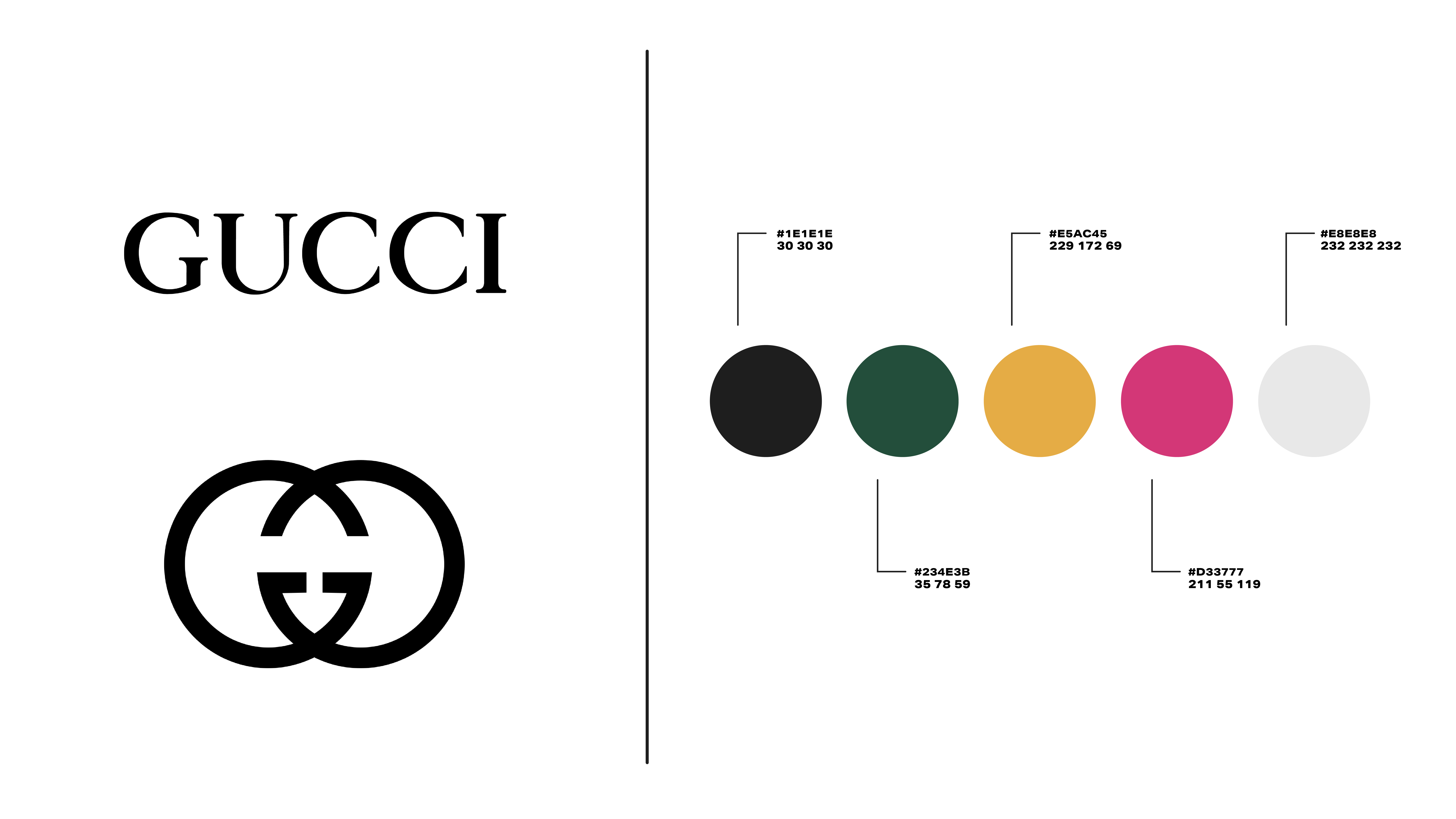 gucci_LOGOS-COLORS
