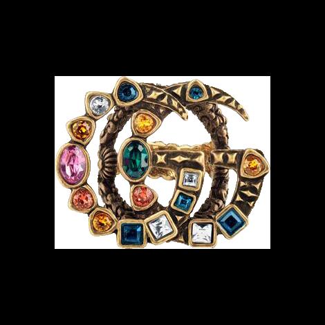 jewelring