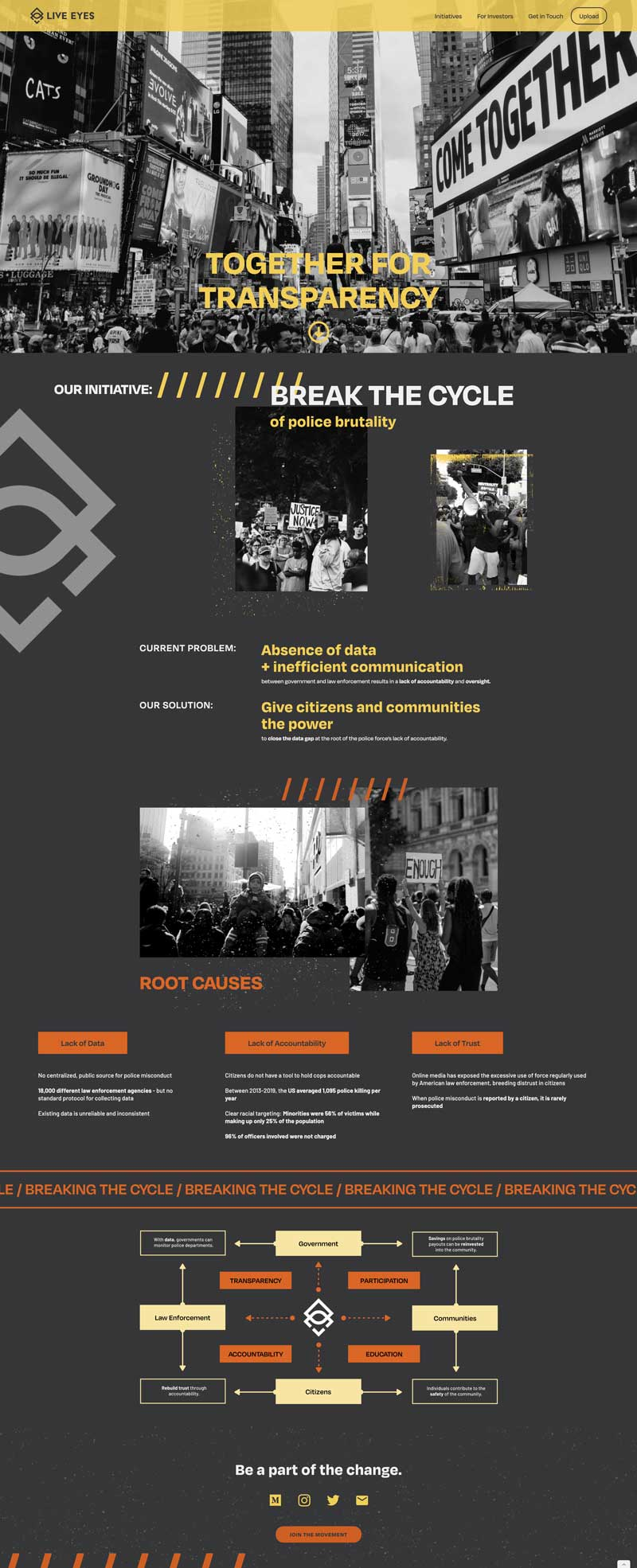 screencapture-liveeyes-app-initiatives-2021-03-25-18_43_00